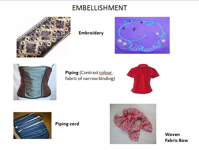 EMBELLISHMENT1