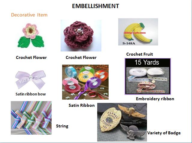 EMBELLISHMENT2