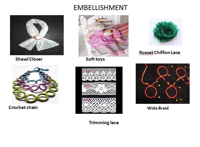 EMBELLISHMENT3