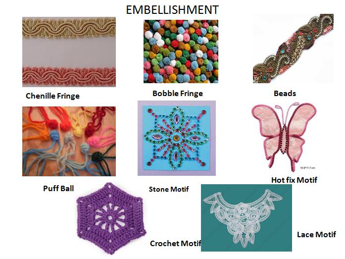 EMBELLISHMENT5