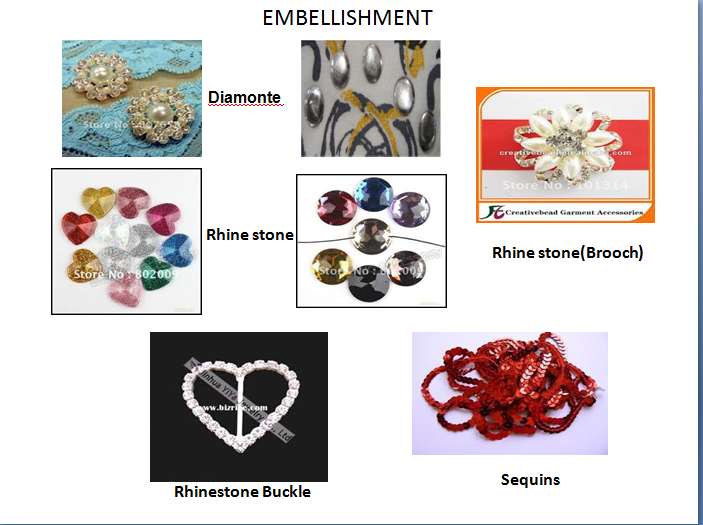 EMBELLISHMENT7