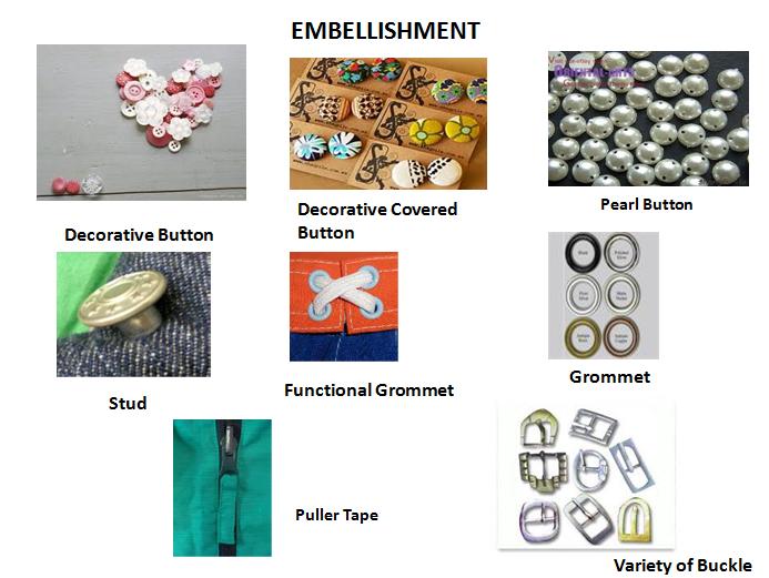 EMBELLISHMENT8