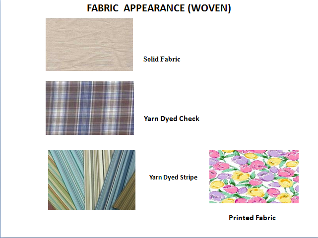 how to join fabrics list
